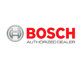 Bosch-Authorized-Dealer