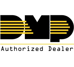 DMP-authorized-dealer