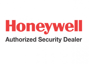 Honeywell-Authorized-Security-Dealer