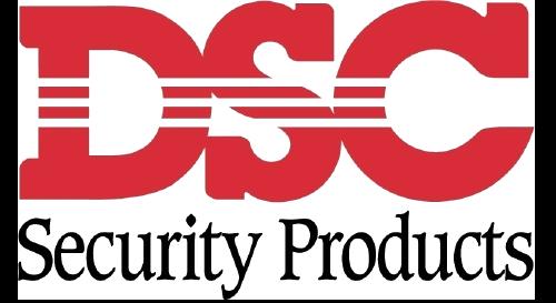 DSC - Florida