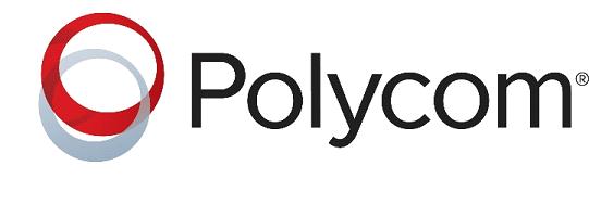 ploycom-voip